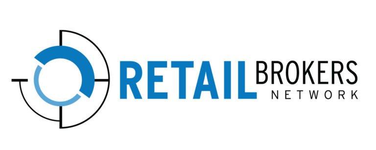 Retail Brokers Network