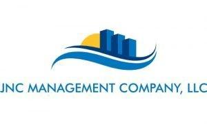 JNC Management