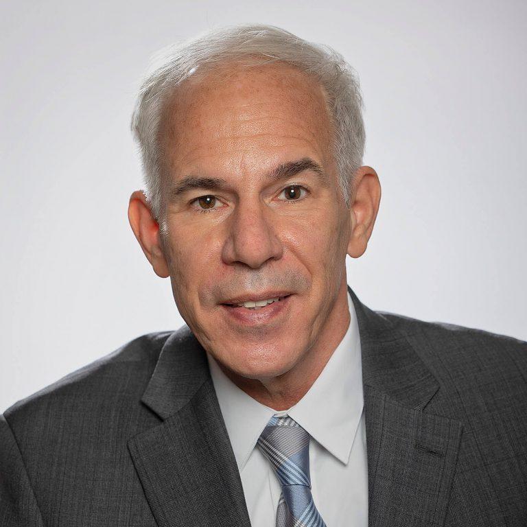 Robert Brownell